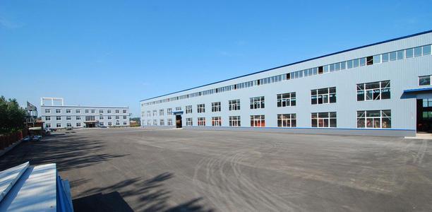 潍坊工厂车间采暖工程使用效果怎么样-潍坊空气源工程安装公司