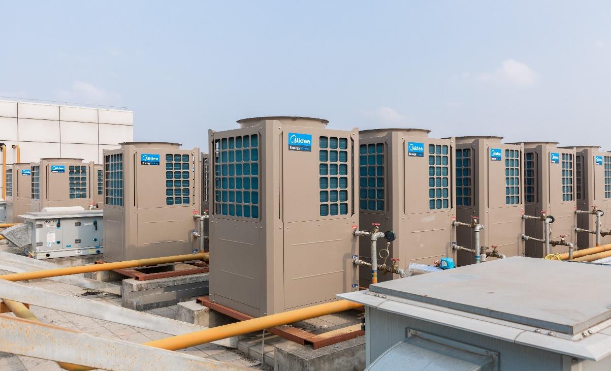 潍坊空气源热泵价格一般是多少?好用吗?-潍坊空气源工程安装公司