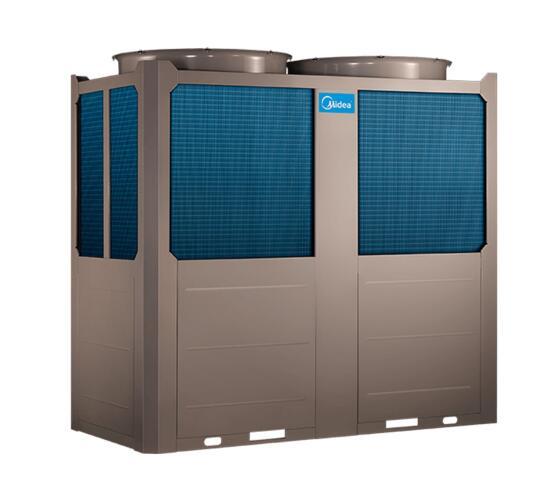 潍坊空气源热泵供暖工程使用说明-潍坊空气源工程安装公司