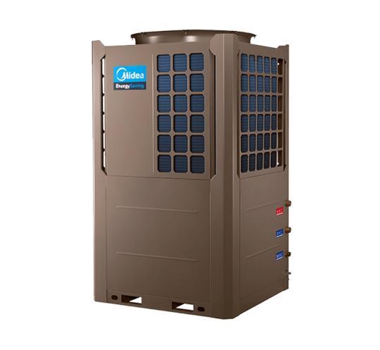 山东空气源热泵可以应用在哪些场所?-潍坊空气源工程安装公司