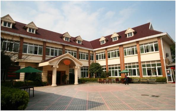 潍坊养老院空气能热水工程解决方案-潍坊空气源工程安装公司