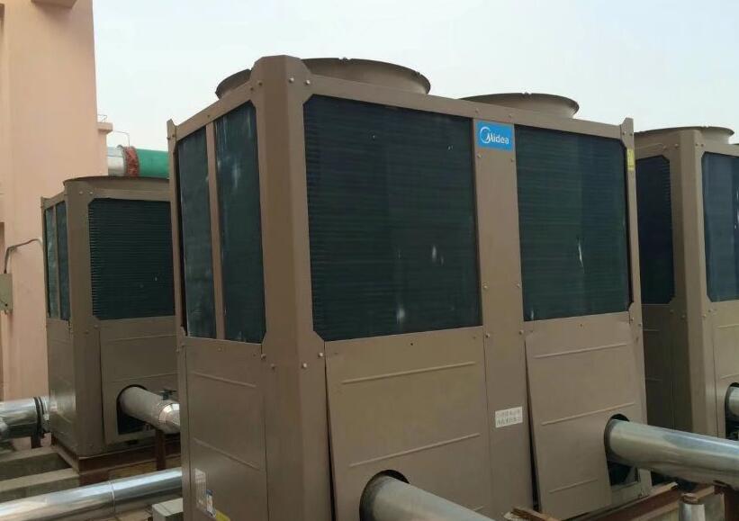 潍坊空气源热泵供热辅助加热设计-潍坊空气源工程安装公司